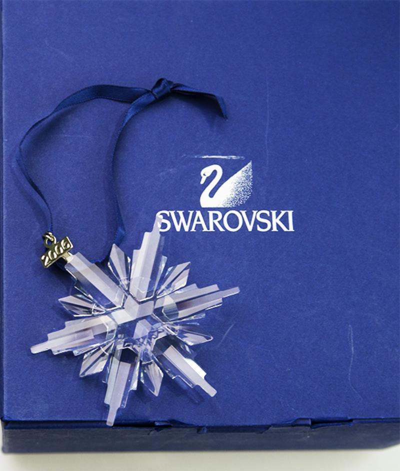 Decoration-Swarovski-837613
