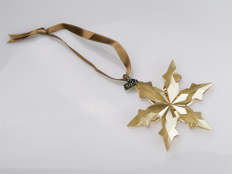 Ornament-Swarovski-5135903