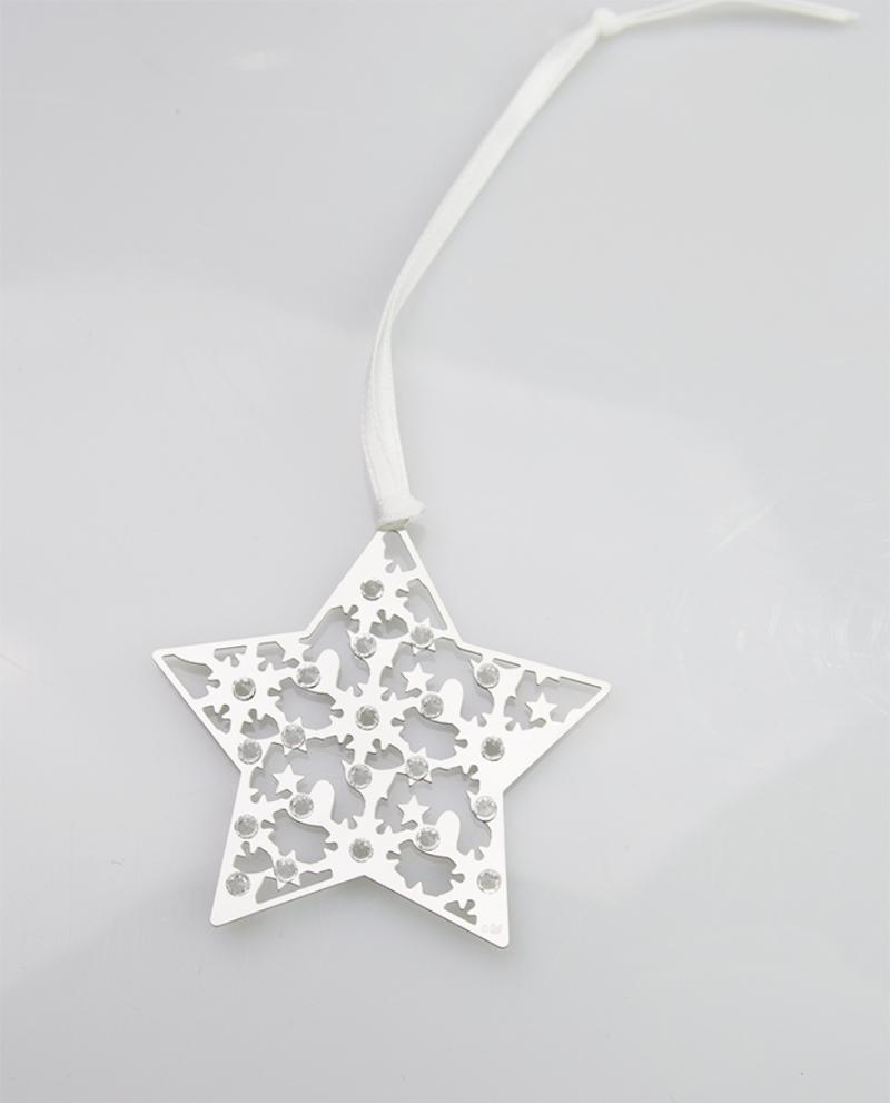 Ornament-Swarovski-1143397