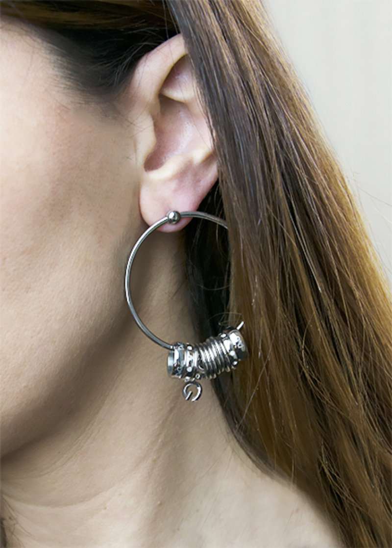 Earrings-Women