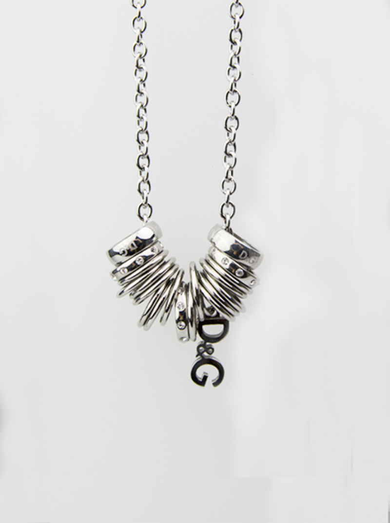 Necklace-Women