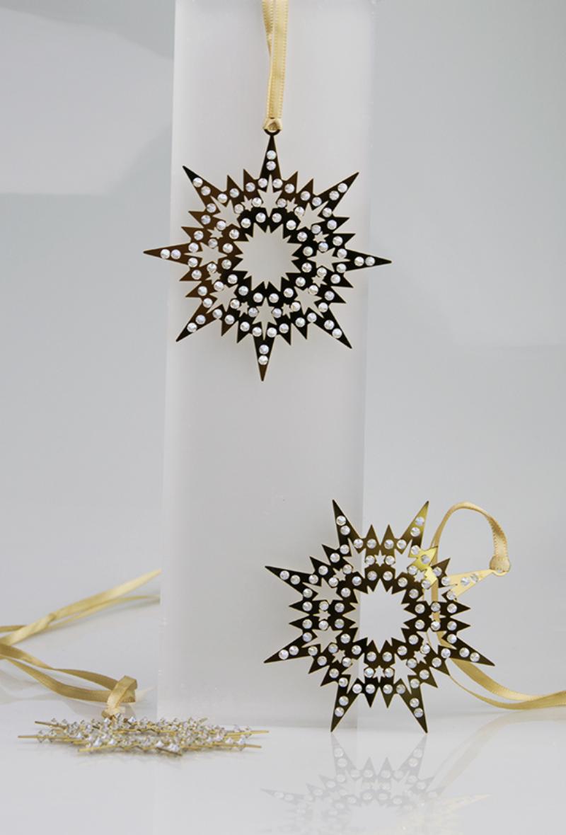 Ornament-Swarovski-1135182